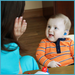 help with speech therapy for toddlers Stuttering therapy for children parents of preschoolers parents of school-age children just for kids teens adults teachers speech-language pathologists.