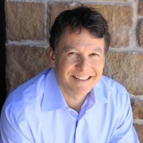 Alan-Murray-Pediatric-ENT-in-Dallas-TX