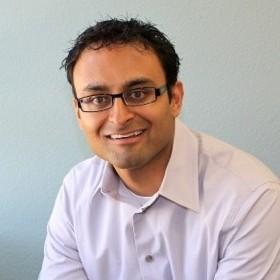 Sundip-Patel-Pediatric-ENT-Dallas